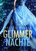 Glimmernächte (eBook, ePUB)