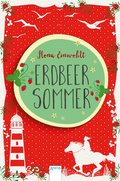 Erdbeersommer (1) (eBook, ePUB)
