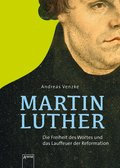 Martin Luther (eBook, ePUB)