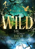 Wild (eBook, ePUB)