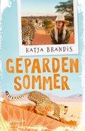 Gepardensommer (eBook, ePUB)