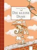 Die kleine Dame (1) (eBook, ePUB)