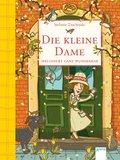 Die kleine Dame melodiert ganz wunderbar (4) (eBook, ePUB)