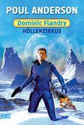 Dominic Flandry - Höllenzirkus