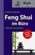 Feng Shui im Büro (eBook, ePUB)