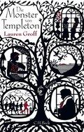 Die Monster von Templeton (eBook, ePUB)
