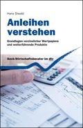 Anleihen verstehen (eBook, ePUB)
