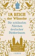 Im Reich der Wünsche (eBook, ePUB)