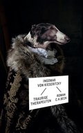 Traurige Therapeuten (eBook, ePUB)