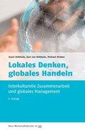 Lokales Denken, globales Handeln (eBook, ePUB)