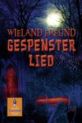 Gespensterlied (eBook, ePUB)