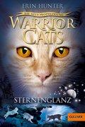 Warrior Cats - Die neue Prophezeiung. Sternenglanz (eBook, ePUB)