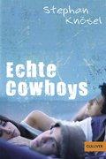 Echte Cowboys (eBook, ePUB)