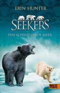 Seekers. Das Schmelzende Meer (eBook, ePUB)