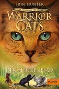 Warrior Cats - Der Ursprung der Clans. Der Sternenpfad (eBook, ePUB)