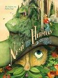 Nemi und der Hehmann (eBook, ePUB)