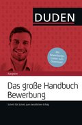 Das große Handbuch Bewerbung (eBook, ePUB)