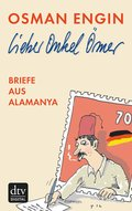 Lieber Onkel Ömer (eBook, ePUB)