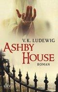 Ashby House (eBook, ePUB)