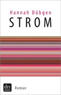 Strom (eBook, ePUB)