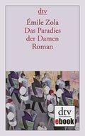 Das Paradies der Damen (eBook, PDF/ePUB)
