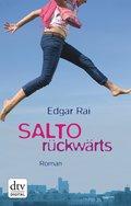 Salto rückwärts (eBook, ePUB)