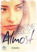 Almost (eBook, ePUB)