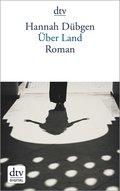 Über Land (eBook, ePUB)