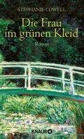 Die Frau im grünen Kleid (eBook, ePUB)