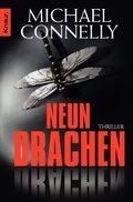 Neun Drachen (eBook, ePUB)