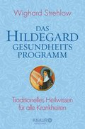 Das Hildegard-Gesundheitsprogramm (eBook, ePUB)