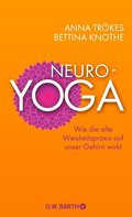 Neuro-Yoga (eBook, ePUB)