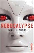 Robocalypse (eBook, ePUB)