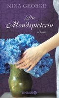 Die Mondspielerin (eBook, ePUB)