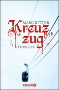 Kreuzzug (eBook, ePUB)