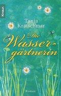 Die Wassergärtnerin (eBook, ePUB)