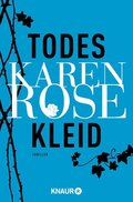 Todeskleid (eBook, ePUB)