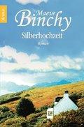 Silberhochzeit (eBook, ePUB)