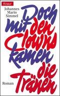 Doch mit den Clowns kamen die Tränen (eBook, ePUB)