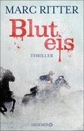 Bluteis (eBook, ePUB)