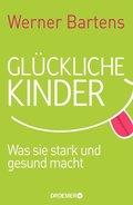 Glückliche Kinder (eBook, ePUB)