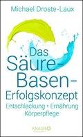 Das Säure-Basen-Erfolgskonzept (eBook, ePUB)