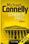 Schwarze Engel (eBook, ePUB)