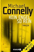 Kein Engel so rein (eBook, ePUB)