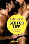 Sex for life (eBook, ePUB)