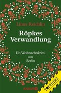 Röpkes Verwandlung (eBook, ePUB)