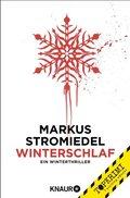 Winterschlaf (eBook, ePUB)