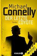 Der letzte Coyote (eBook, ePUB)