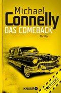 Das Comeback (eBook, ePUB)