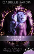 Midnight in Venice (eBook, ePUB)